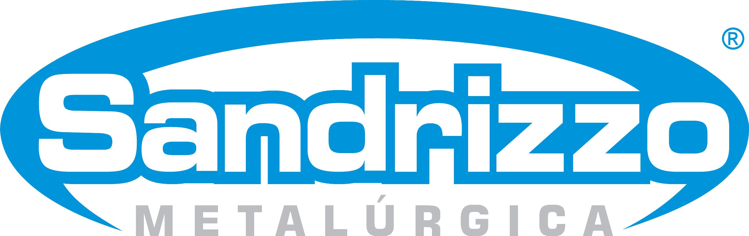 sandrizzo